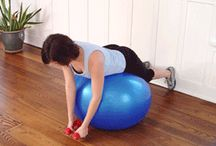 Exercices à FAIRE!!!!!!!!