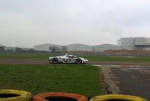 Il paddock della F1 / Il luogo di incontro online per tutti gli appassionati delle quattro ruote. Discussioni, pagelle, risultati ed anteprime sul campionato 2013 di formula 1