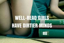 girls end body
