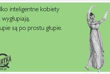 śmieszneee;)