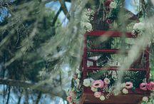 Nuestras bodas / Bodas con estilo, únicas y exclusivas con La Moraleja Wedding Planners.