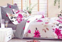 MONA LIZA Premium / Коллекция постельного белья от производителя MONA LIZA. Коллекция Premium