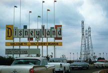 //Disneyland / by Arnold Sasquatchneger