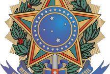 Bandeiras Marcas Logos