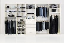 The open Closet project
