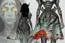 AliceMadness