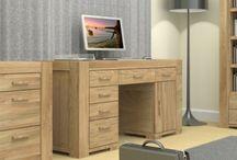 Oak Furniture Superstore  Discount Code / Are you looking for Oak Furniture Superstore  Discount Code, Oak Furniture Superstore  Voucher Code  get awesome discount.