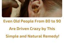 Health tips on ear