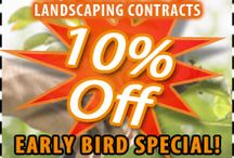 Landscaping Services Bergen County, NJ / Landscaping Services Bergen County, NJ