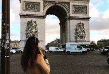 Flourish-ious Travel Guides & Itineraries / London, travel guide, packing, essential, Europe, Destinations, travel destinations,tips,wanderlust,bucket list,hacks,the world, places, travel, holiday, long flights, European, Paris, budget, international, england