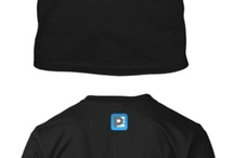 #PhysEd Gear / Some cool stuff we'd love to own/wear as #physed teachers!