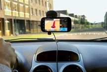 TomTom Voucher / Are you looking for TomTom Voucher, TomTom Voucher Code, TomTom Discount Code  get awesome discount.