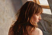 Paintings by Osamu Obi. / Paintings by Osamu Obi.  -----------------------------------------------------------------------------  SULEMAN.RECORD.ARTGALLERY: https://www.facebook.com/media/set/?set=a.402952579914767.1073742015.286950091515017&type=3  Technology Integration In Education: