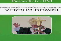 Libros católicos