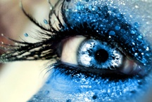 Blue ⭐️