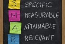 Studio Cru è strategia / Si parte dallo studio e dall'analisi. Dall'osservazione e dall'esperienza.  In quali valori si riconosce il brand? Cosa lo distingue da tutti gli altri? Dov'è il suo CRU? Per capirlo si parte dallo studio dell'azienda, passando per l'analisi dei competitor, la definizione del target, l'elaborazione di una strategia.