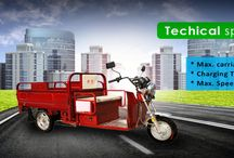 Shiva Group / Shiva Group is the best passenger electric tricycle manufacturers in India. Find info on battery tricycle, sahara electric rickshaw suppliers, dealers companies in Delhi.
