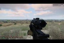 6THVFW - ARMA3