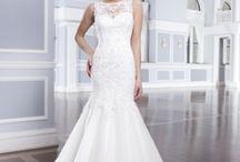 Dress of the week/Платье недели / Every week we offer wedding dress with 50% discount. Каждую неделю мы предлагаем свадебное платье со скидкой 50%