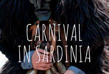 Ciao Sardinia! / Sardinia Travel Guide http://sardyniaprzewodnik.pl/