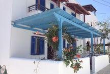 Litsa Studios / www.litsa-studios.gr