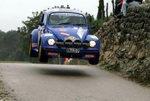 Cool car pics