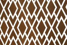 textiles n paper