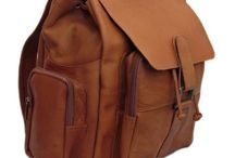 leather bags for women. / We at Simran International, Deal into Leather Garments, Leather Accessories, Leather Goods, Finished leather export http://www.simraninternational.com/products.html