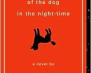 books / by Nancy Robins