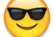 Emojis_Suhara