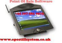 Till Systems UK / http://epostillsystem.co.uk  :::::::::::::::::::  We are the fastest growing epos company point of sale software in uk which is providing reliable and easy to use epos system with online business management capability.we provide point of sale system for to Retailer, Restaurants, Pharmacy, Salons, Dry Cleaners.