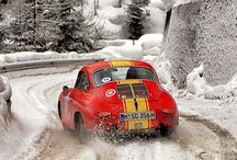 Cars  |  Classic