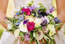 Wedding ideas #3