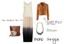 Looks CcE / Aquí podrás encontrar las mejores ideas para vestir en el día a día.