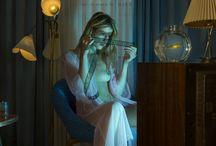 Nude / Nude photography 18+