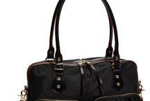 Handbag Love. / by Jennifer Scavelli