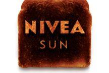 Sun Advertising
