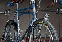 Randonneur / Touring bike,Randonneur,Bike Camping,Commuter Bike,Urban Bike and City Bike