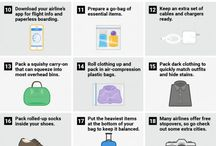 Airline Ticket tips