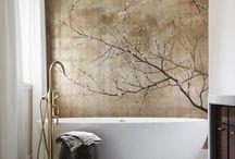 branches chambre