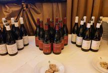 """24 FEBBRAIO 2017: """"GRANDI VITIGNI MINORI A VILLA SIGNORINI"""" / Su invito dell'AIS che da sempre ha a cuore tutto ciò che gravita intorno al meraviglioso mondo del vino e con il conforto di Ernesto Lamatta, Delegato AIS dei Comuni Vesuviani, la Villa ha ospitato (il 24/02/2017) l'azienda vinicola Tenuta Gatti che opera in Sicilia dal 1825.  (A cura di Vittorio Cilenti)  http://www.villasignorini.it/it/24-febbraio-2017-grandi-vitigni-minori-villa-signorini-ais-comuni-vesuviani-tenuta-gatti/"""