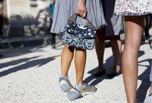 #Fashion / by MdeMulher