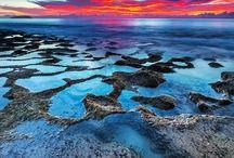 Archipelago<3