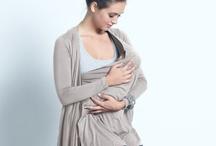 Schwangerschaftsmode