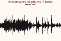 Sciences humaines et Arts / Une sélection des nouveautés en Sciences humaines et Arts des BU de Poitiers