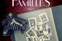 Grandes familles en Seine-et-Marne