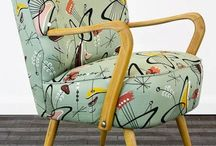 furniture prints