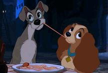 O maravilhoso mundo de Disney!