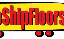 Our Floors / WeShipFloors.com is your online resource for factory direct hardwood flooring. Save money on your next flooring purchase by shopping with us instead of the big box retailers. Whether you're looking to buy bamboo, vinyl flooring, engineered or solid hardwood, we have the flooring styles that will add the most value to your home or business.   Call us today for a free sample or quote at 423-297-4288.