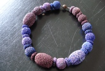 More beads